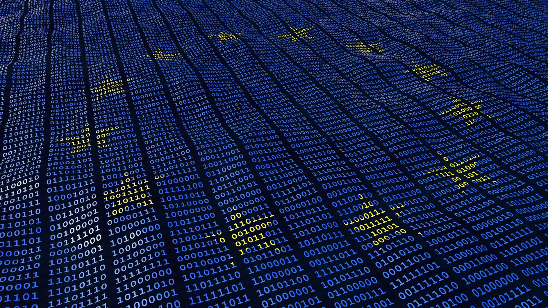 EU's digital vision in the era of dataism