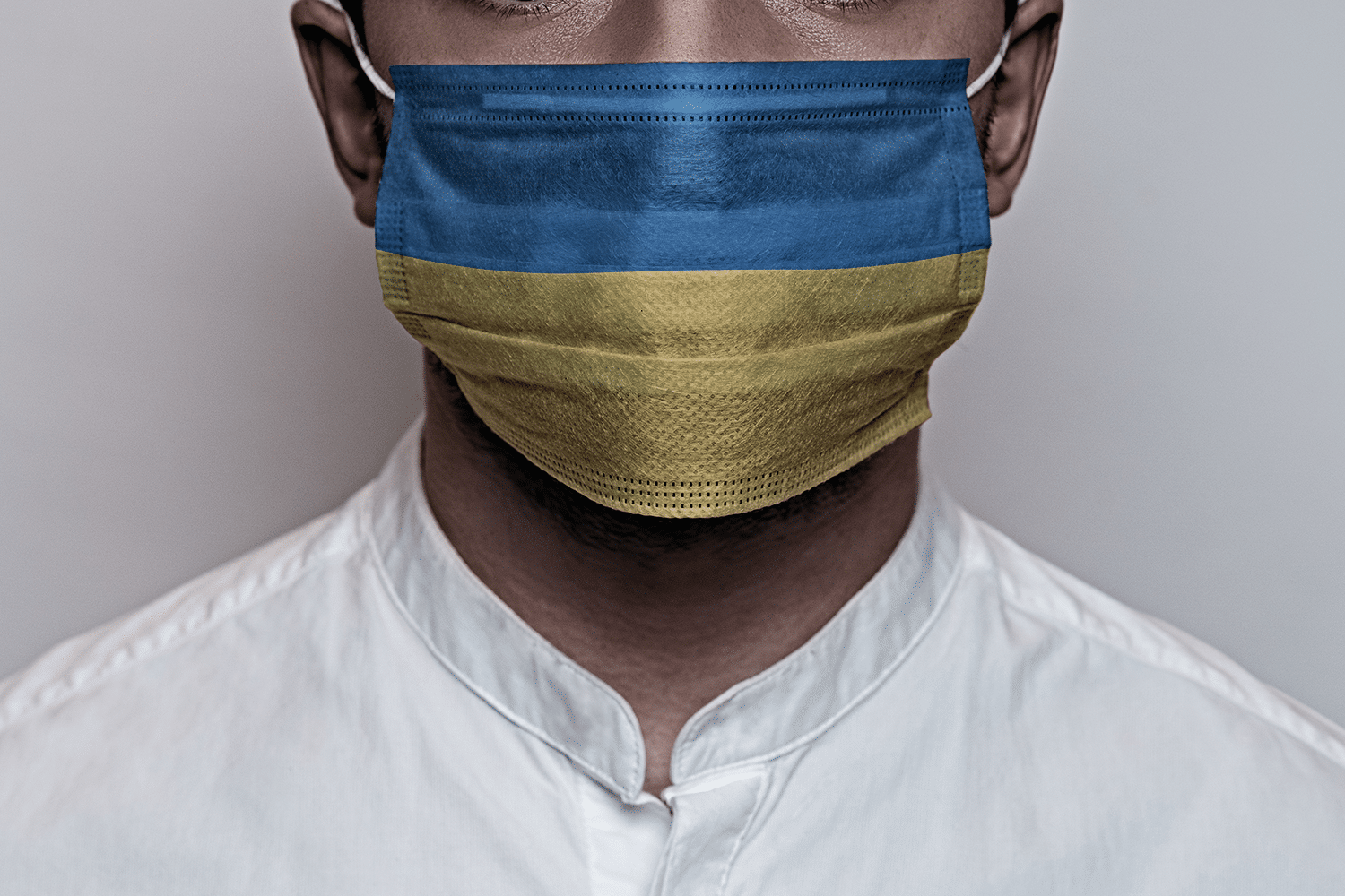 Ukraine, trust and responssability in times of pandemic