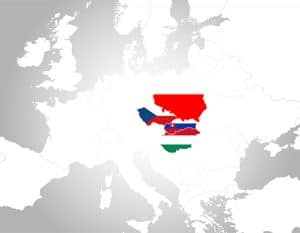 Poland at the Helm: the Visegrad Group on the Eve of Its Thirtieth Anniversary