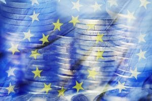 Carpe Diem: Now is the Time for the EU to Break Free of the Capital Markets Impasse