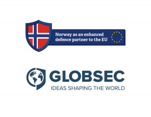 European Defence Cooperation in the Post-COVID-19 World