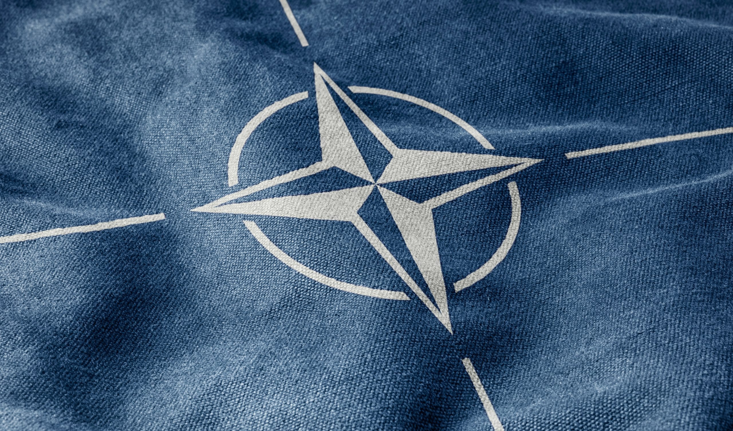 Changing NATO's Climate Security Coalition: Capturing New Street Cred