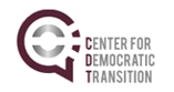 Center for Democratic Transition