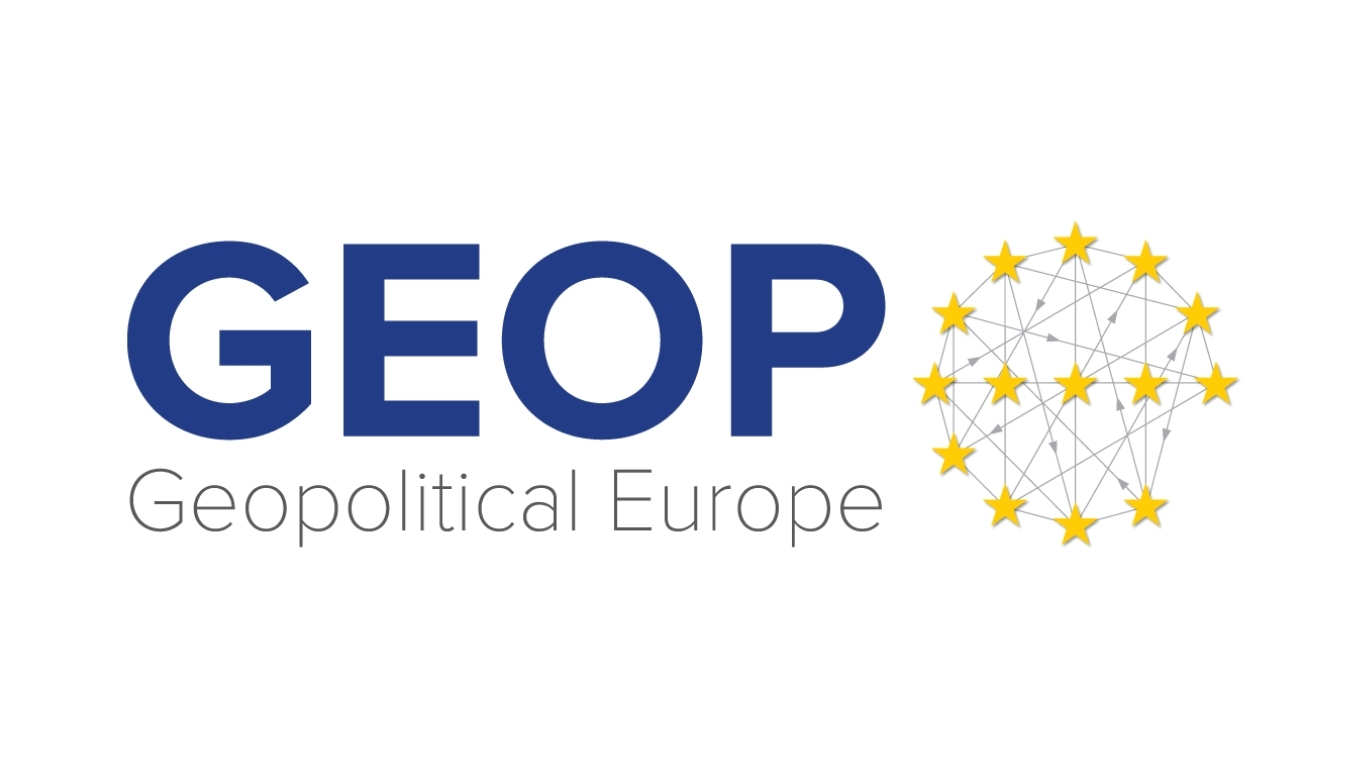 "GEOPE - ""Geopolitical Europe: Are the EU Member-states Ready for It?"""