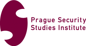 Prague Security Studies Institute