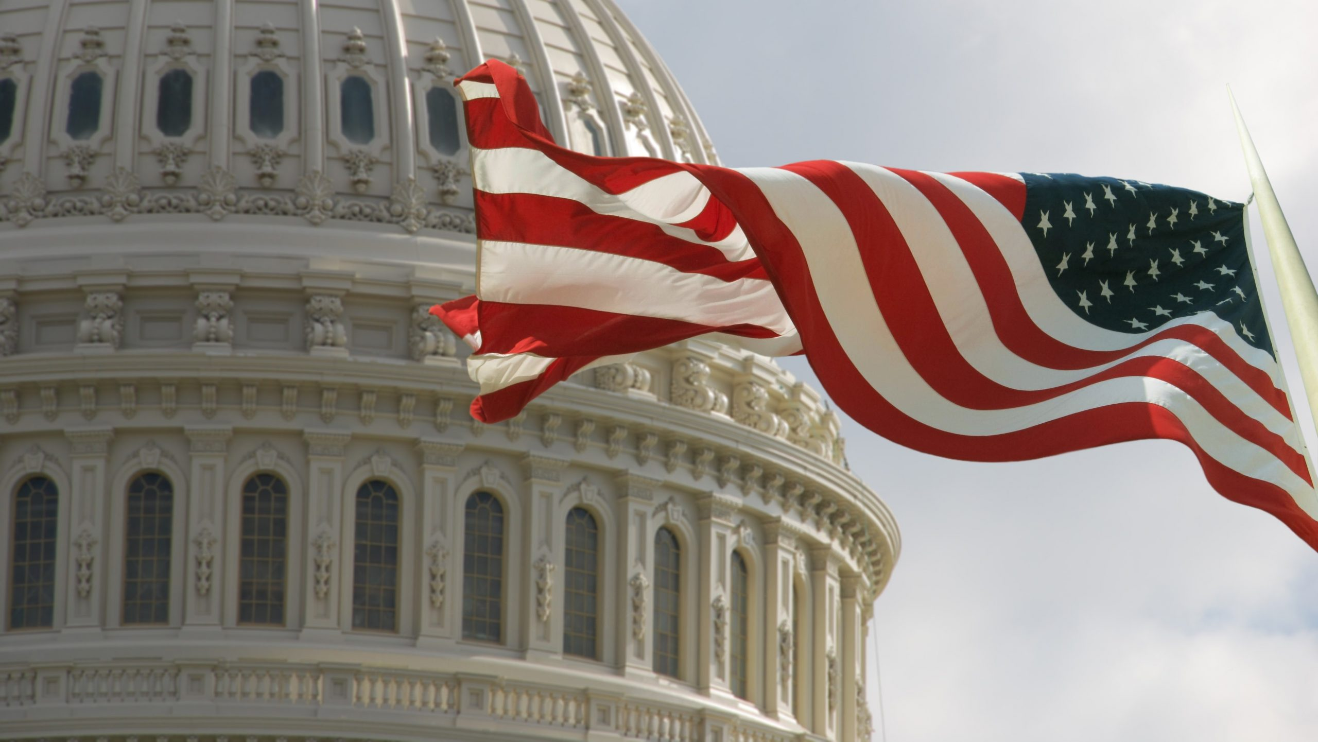US Election: Crucial Elections of Our Time