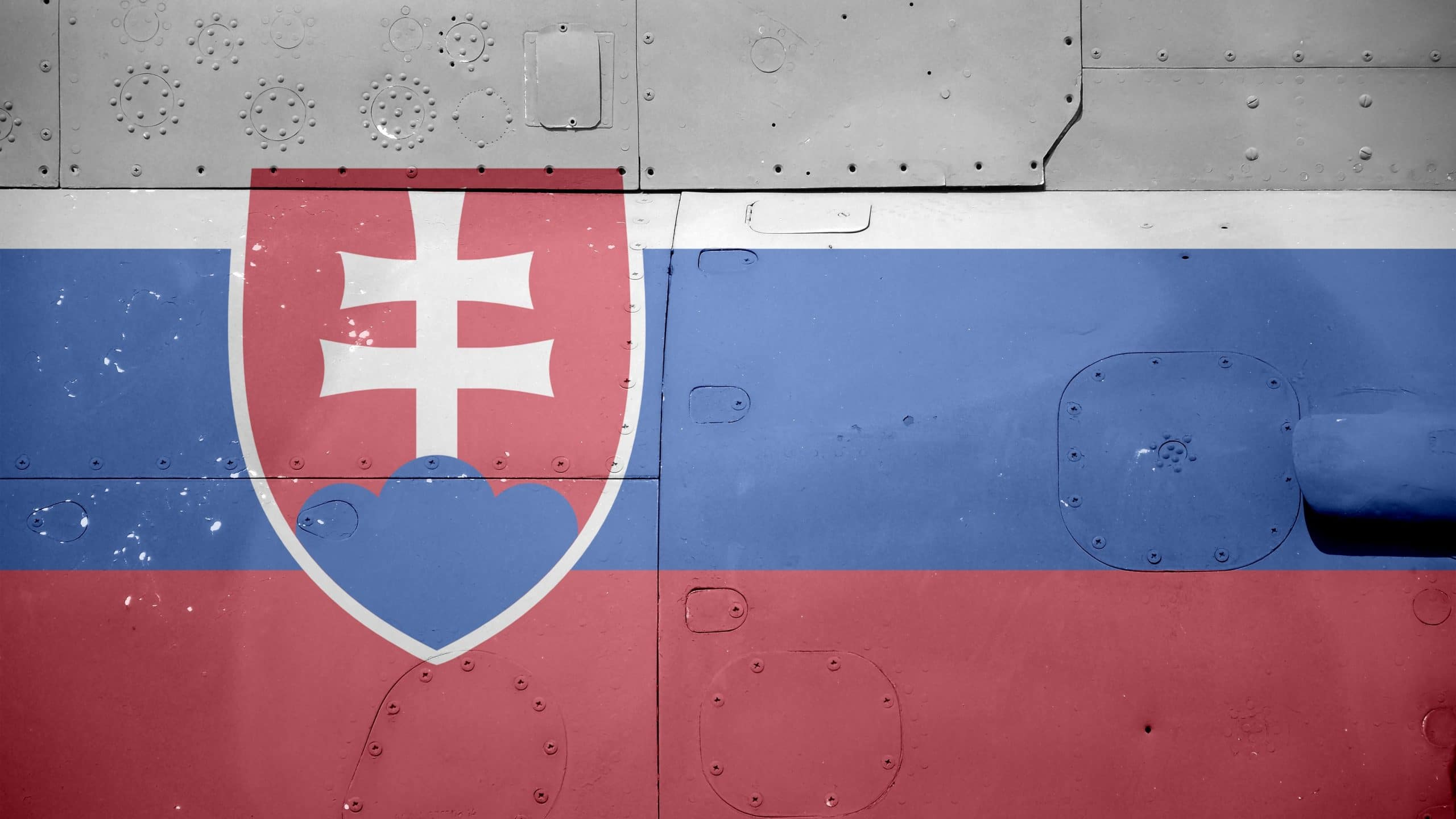 Highlights of the New Slovak Security and Defence Strategy Proposals