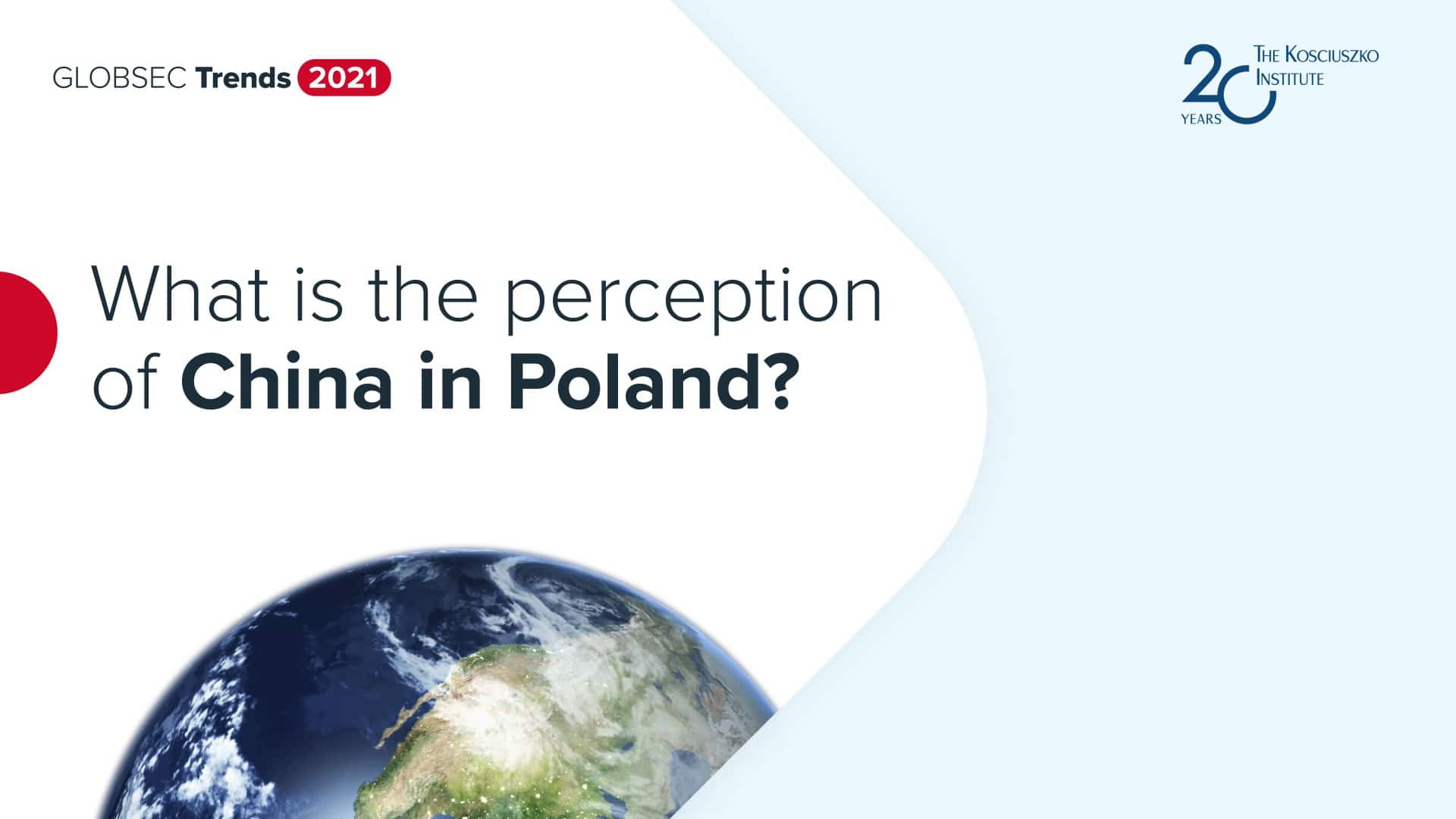 Russian and Chinese influence in Poland